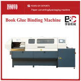 Elliptic Perfect Binding Machine (JBT50/3D)