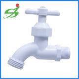 Plastic Water Tap with Washing Machine