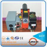 China Used Waste Oil Burner (AAE-OB200)
