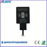 Universal Wireless Receiver for Android