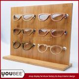 Fashion Sunglass Counter Display Yb-ED179