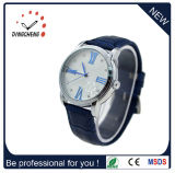 Classic Wrist Watch, High Quality, Sport Watch (DC-759)