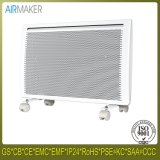 1500W Sun Radiation Far Infrared Heater with Ce/GS/SAA/Rohs