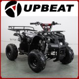 Upbeat Motorcycle 110cc Hummer ATV with Reverse