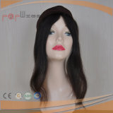 100% Human Untouched Hair Handtied Lace Front Girp (PPG-l-0759)