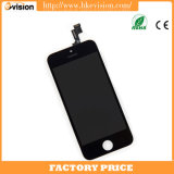 LCD Touch Screen Digitizer Display Assembly for iPhone 5s LCD Screen Repair Replacement Parts