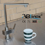 Sanitary Stainless Steel 304 European Kitchen Faucet (AB110)