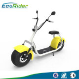 Green Power 1200W Fat Tire Harley Electric Mobility Scooter
