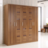 High Quality of Bedroom Furniture