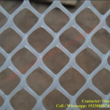 China Factory HDPE Plastic Screen Mesh for Chicken Wire Netting