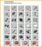 Generator Parts Gasoline Generator Spare Parts Kipor Generator Parts