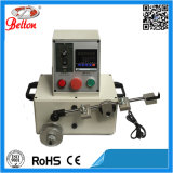 Mini Wire Winding Machine for Max Tying Wire Spool Be-Ty-8W