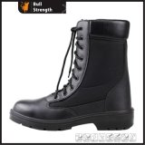 Best Price High Quality Military Safety Boot (SN1638)