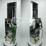 NCR ATM Parts NCR 5887 Presenter in Stock