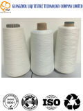 Hot-Selling 100% Polyester Core-Spun Textile Sewing Thread