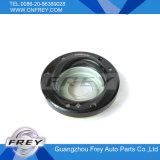 Anti-Friction Bearing OEM: 6399810325 for Benz Vito 639