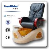 Manicure Pedicure Chairs Make in China (A202-18-K)
