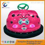 Professional Factory Manufacture Bumper Cars