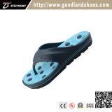 Casual Shoes Indoor Beach EVA Slipper Men 20269-1