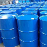 High Quality Dioctyl Terephthalate (DOTP) for Industry Grade