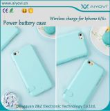 Latest 1500mAh Backup Battery Charger Case for iPhone