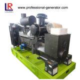20kVA - 800kVA Diesel Electric Generator