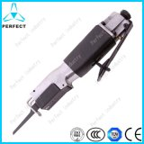 Front Exhaust Air Pneumatic Body Saw