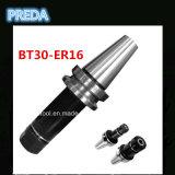 CNC Bt30-Er16 Tools Holder for CNC Milling