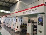 150m. Mn Rotogravure Printing Machine