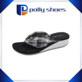 Latest Fashion Sandals, Women Sandal Design
