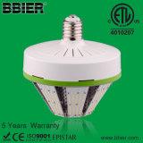 8400lm 60 Watt LED Pyramid Corn Bulb with 5 Years Warranty