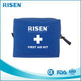 OEM Hot Sales First Aid Kit Ce & ISO