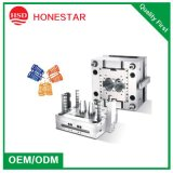 2017 High Quality Manufacturer Low Price in China Plastic Mould