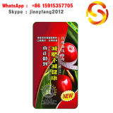 Top Quality Leptin Rose Curve Coffee