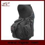 Type a Tactical Shoulder Bag Airsoft Army Sling Bag