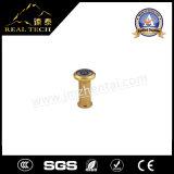 Brass Zinc Wholesale Crystal Lens Peephole Door Eye Viewer