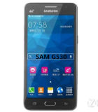 Tempered Glass Screen Protector for Samsung Grand Prime/G530 9h