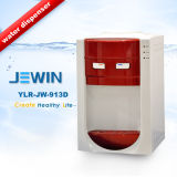 Compressor Cooling Desktop Space Safety and Cost Effective Mini Water Dispenser