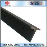 China Wholesale Supply T Steel Bar