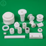 Engineering Plastic High Precision POM Machined CNC POM Products
