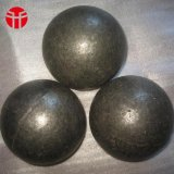 90mm Low Chrome Casting Steel Ball for Mines Ball Mills