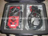 Universal Chery 812cc /1083cc/1100cc/1500cc Engine Diagnostic Scanner/ OBD for China Buggies/Utvs/Gator825I/Sidexside