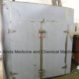 CT CT-C Hot Air Circulating Oven Hot Sale for Food and Vegetable