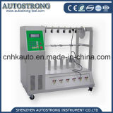 Cable Tester Power Cord Flexibility Tester