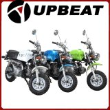 Upbeat Motorcycle 110cc Original Monkey Bike Manufacturer