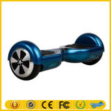 Wholesale Two Wheels Electric Drifting Scooter