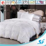 300tc White Wholesale Handmade Hotel Duvet