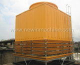 Newin Nsh Series Counter Flow Square Type Cooling Tower