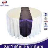 Factory Wholesale White Table Cloth for Wedding