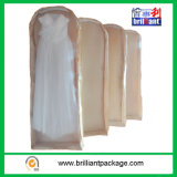 High Quality Customized Non Woven Wedding Dress Cover
